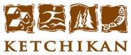 Ketchikan Visitor Bureau